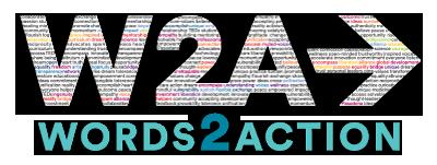 W2A-logo-icon